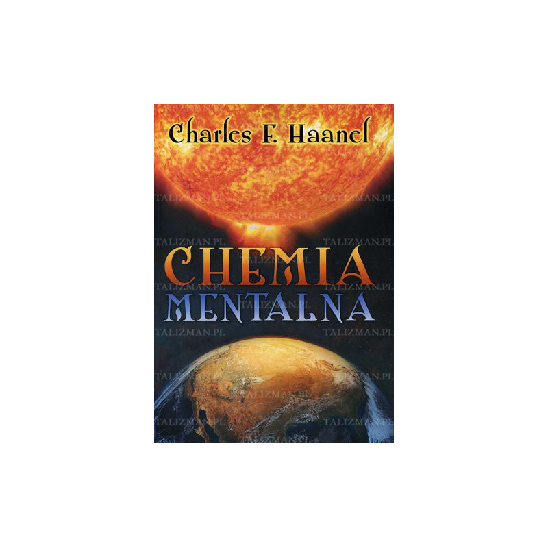 Chemia Mentalna