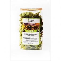 Gojnik - Herbata Górska (20g)