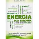 Energia dla zdrowia