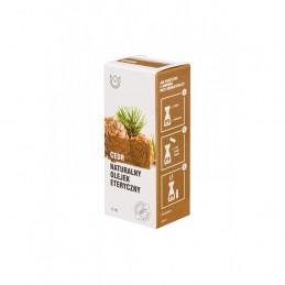 CEDR - Naturalny olejek eteryczny (12ml)