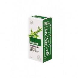 ROZMARYN - Naturalny olejek eteryczny (12ml)