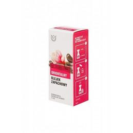 ORIENTALNY - Olejek zapachowy (12ml)