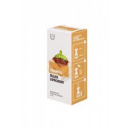 TIRAMISU - Olejek zapachowy (12ml)