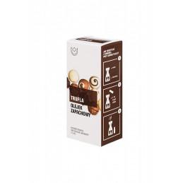 TRUFLA - Olejek zapachowy (12ml)