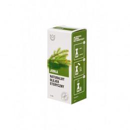 JODŁA - Naturalny olejek eteryczny (12ml)