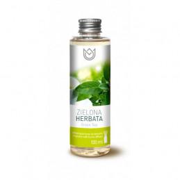 ZIELONA HERBATA - Olejek zapachowy do dyfuzora (100ml)