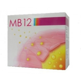 MB12 (Methylcobalamin vitamin B12 lotion concentrated vitacutan 15ml Kirkman