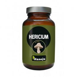Hericium 30% ekstrakt 400mg (90 tabletek) Hanoju