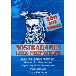 Nostradamus i jego...