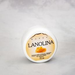 Lanolina premium 75ml NANGA