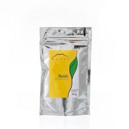 Reishi z zarodnikami 50g mielony Odporność NANGA