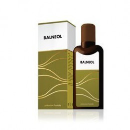 Balneol 110 ml Energy