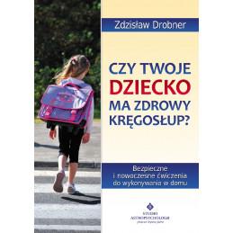 (Ebook) Czy Twoje dziecko...