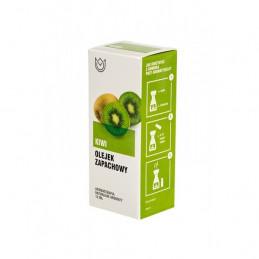 KIWI - Olejek zapachowy (12ml)