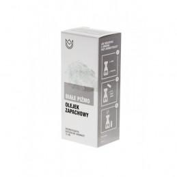 BIAŁE PIŻMO - Olejek zapachowy (12ml)