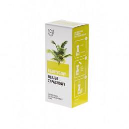 EGZOTYCZNY - Olejek zapachowy (12ml)