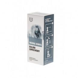WODNA NIMFA - Olejek zapachowy (12ml)