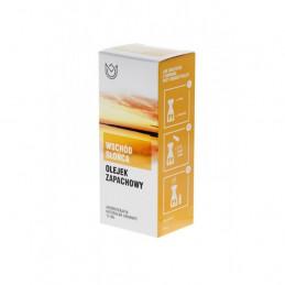 WSCHÓD SŁOŃCA - Olejek zapachowy (12ml)