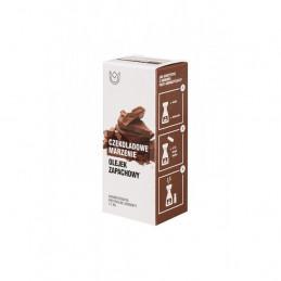 CZEKOLADOWE MARZENIE - Olejek zapachowy (12ml)
