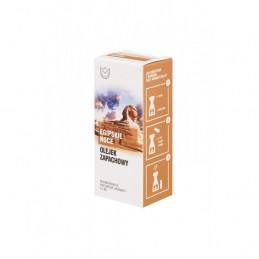 EGIPSKIE NOCE - Olejek zapachowy (12ml)
