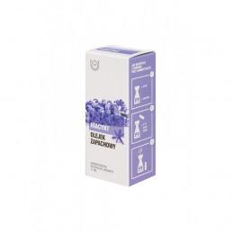 HIACYNT - Olejek zapachowy (12ml)