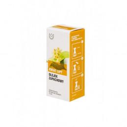 KWIAT LIPY - Olejek zapachowy (12ml)