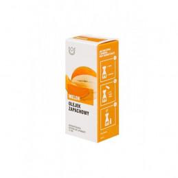 MELON - Olejek zapachowy (12ml)