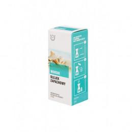MORSKI - Olejek zapachowy (12ml)