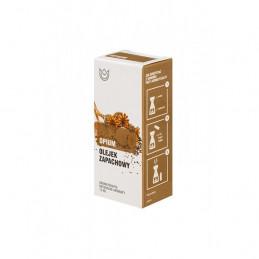 OPIUM - Olejek zapachowy (12ml)