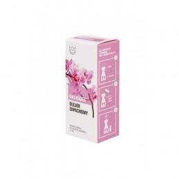 ORCHIDEA - Olejek zapachowy (12ml)