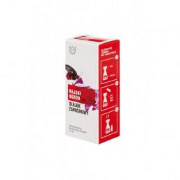 RAJSKI OGRÓD - Olejek zapachowy (12ml)