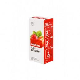TRUSKAWKA - Olejek zapachowy (12ml)