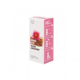 WODNA LILIA - Olejek zapachowy (12ml)