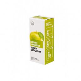 ZIELONE JABŁUSZKO - Olejek zapachowy (12ml)