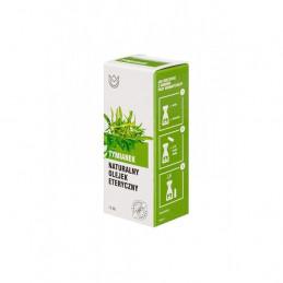 TYMIANEK - Naturalny olejek eteryczny (12ml)