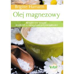 (Ebook) Olej magnezowy....