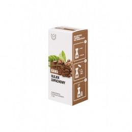 KAWA - Olejek zapachowy (12ml)
