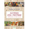 (Ebook) Alchemia ziół i przypraw. Uzdrawiaj tym, co masz w kuchni
