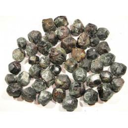 Granat nepalski (5-10g)