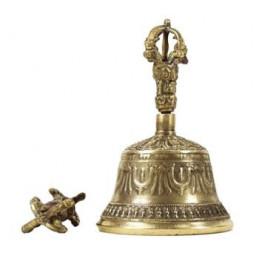 Dzwonek z Dorje - duży