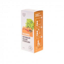 KOLENDRA - Naturalny olejek eteryczny (12ml)