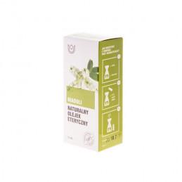 NIAOULI - Naturalny olejek eteryczny (12ml)