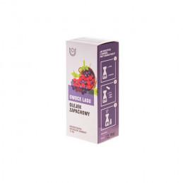 OWOCE LASU - Olejek zapachowy (12 ml)