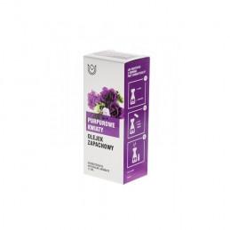 PURPUROWE KWIATY - Olejek zapachowy (12 ml)