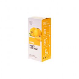 PIGWA - Olejek zapachowy (12 ml)