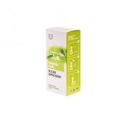 PORANNA ROSA - Olejek zapachowy (12 ml)