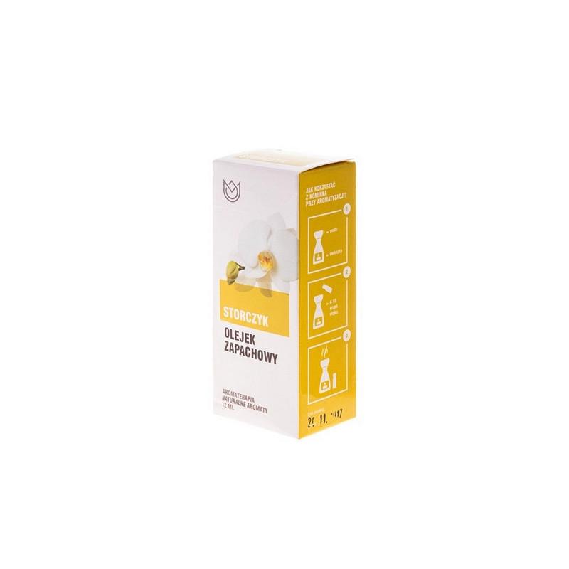 STORCZYK - Olejek zapachowy (12ml)