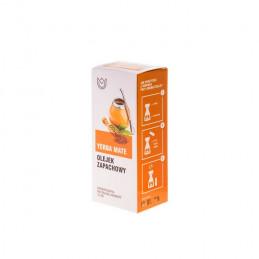 YERBA MATE - Olejek zapachowy (12 ml)