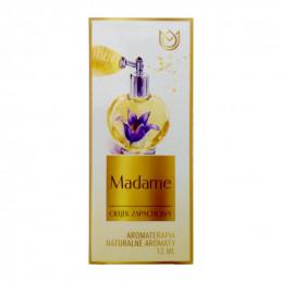 MADAME - Olejek zapachowy (12 ml)