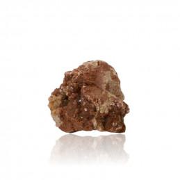 Aragonit Marokko (0,31 kg)